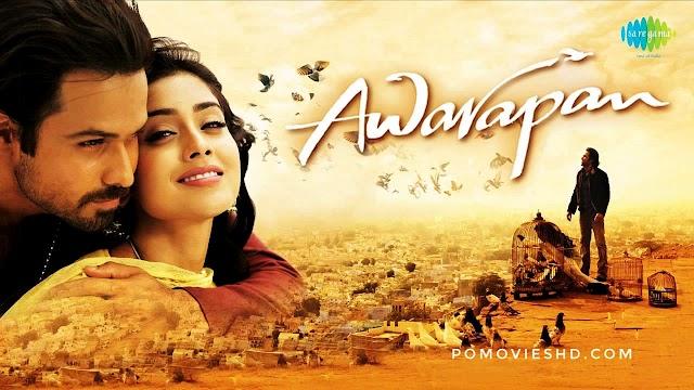 Awarapan (2007) Hindi Web-DL 720p & 480p GDrive Download