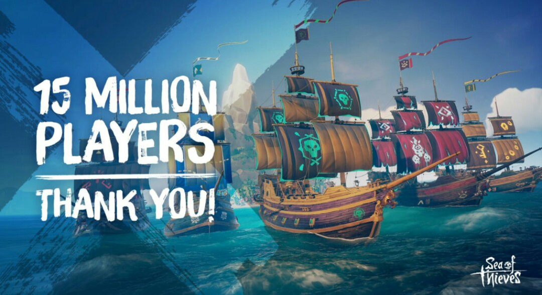 sea-of-thieves-sold-over-a-million-units-on-steam-had-15-million-players-since-launch