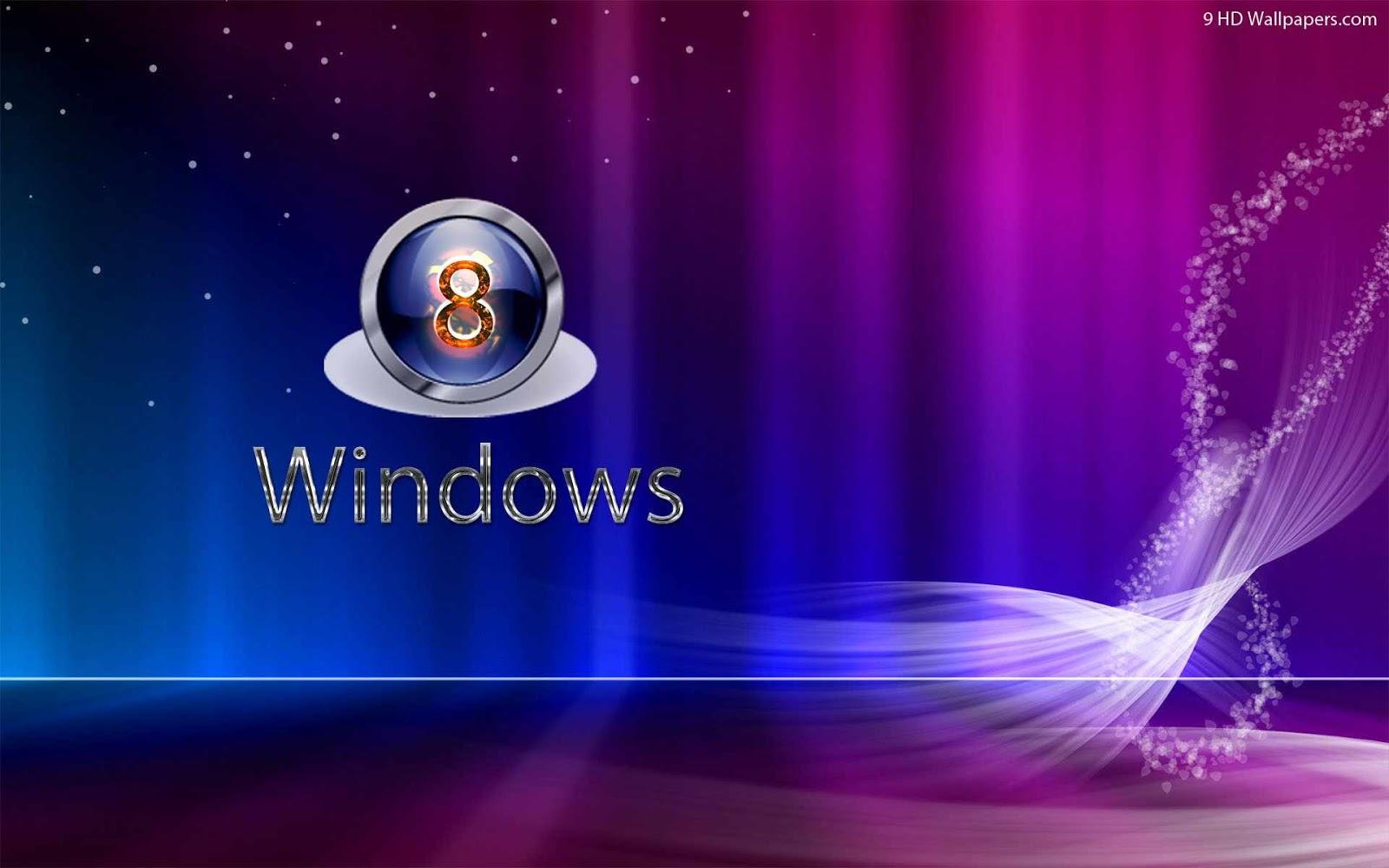 Windows 8 Wallpaper Free Download Wallpapers Hd Desktop: Unique Wallpaper: Super Cool Windows 8 Wallpapers HD