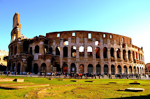 Lowcosteros Informaci Til Para Visitar El Coliseo