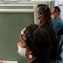 Empresa de telemarketing abre 630 vagas para atendente na Paraíba