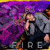 Sk Rapper - Fire (2020) [Download]