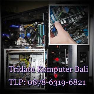 Service Laptop Apple Di Denpasar Bali