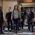 """Reseña: The Walking Dead 9x01 """"A New Beginning"""""""