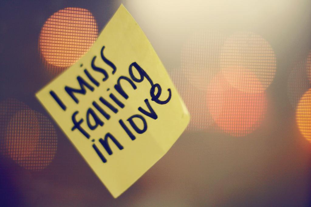 ebook jatuh cinta