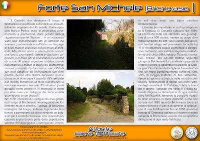 http://atlante-operefortificate.blogspot.com/2016/04/il-castello-poi-forte-san-michele-di.html