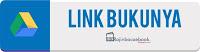 https://teknosidrap.blogspot.com/2020/02/cara-daftar-internet-banking-online-dan.html#?o=a3bb5afc4df431ed51dec52b40e0e0d4d7af03a2e4c73377241409199311972d552699fc874025073374c721ea1e8f42fe03706ae9909456908d77afcb13ede5d458511df88a370cac32ed71471e66c0be1ea964250a11bf