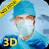 Surgery Simulator 2 Full v1.0.0 - NUEVO JUEGO
