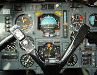 http://cockpitconcorde.blogspot.fr/