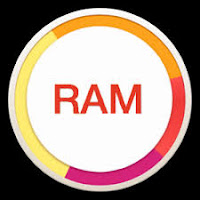 Ram-Booster-Pro-Cleaner-APK-v1.0.5-(Latest)-For-Android-Free-Download