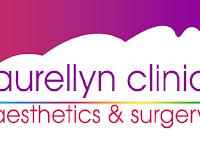 Lowongan Kerja Aurellyn Clinic Aesthetic & Surgery Pekanbaru