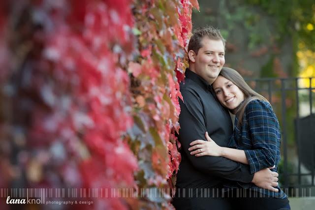 Kingston ontario wedding photographer