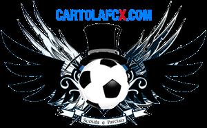Parciais Cartola FC: Acompanhe os Scouts do seu time no CartolaFCX