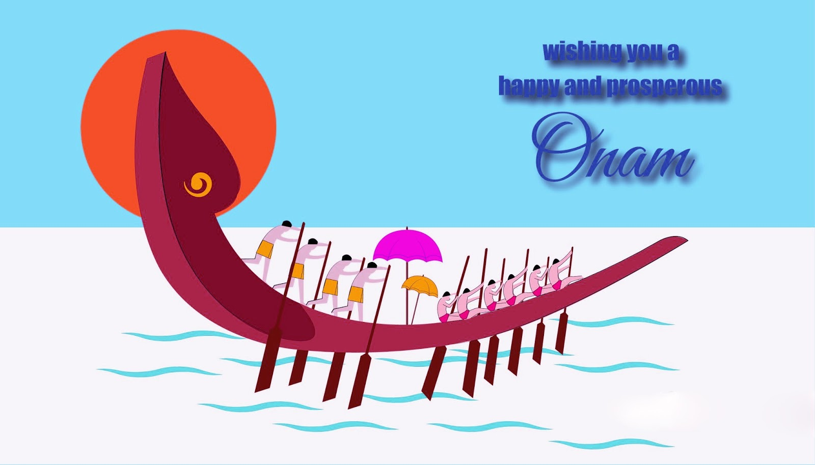 Onam Wishes 2017 Onam Messages Quotes Greetingssms Cards 2017