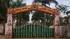 कोटमी सोनार क्रोकोडाइल पार्क अकलतरा - छत्तीसगढ़ पर्यटन स्थल