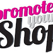 Shopping locally to do your research then buying online???