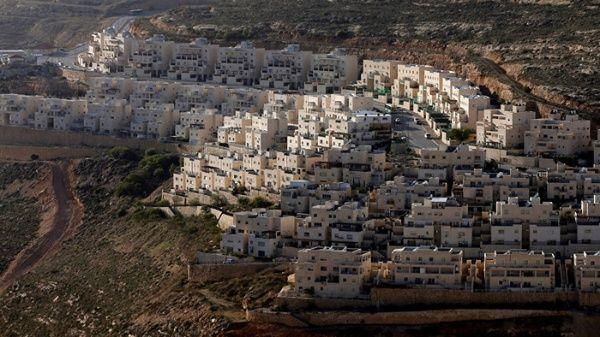 Palestina rechaza extensión de asentamiento ilegal en Jerusalén