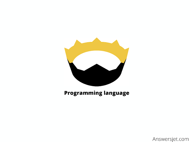 Nim Programming Language: history, features, application, Why learn?