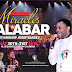 Event: Miracles in Calabar with bishop Josef Bassey