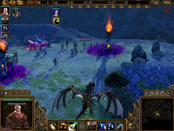 spellforce-2-faith-in-destiny-pc-screenshot-gameplay-www.ovagames.com-5