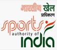 sai-india-logo