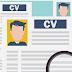 Comment rédige un bon CV pour Etudiant ?