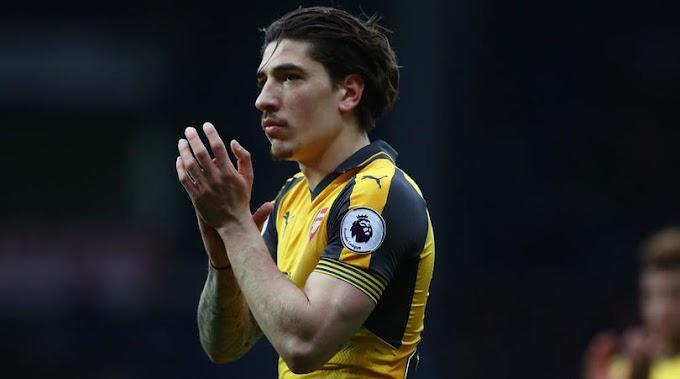 Arsenal Latest Transfer Rumours