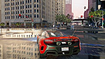 تحميل أخر إصدار لعبة جاتا سان اندرس GTA San Andreas 2018 كاملة مجانا بحجم صغير لجميع أجهزة الكمبيوتر برابط واحد مباشر ميديا فاير