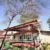 ยกระดับการดูแลสุขอนามัยในพื้นที่ อ.สวนผึ้ง จ.ราชบุรี  ด้วยศูนย์ปฐมพยาบาลของคนในชุมชน
