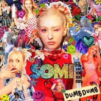 Download lagu SOMI DUMB DUMB MP3 Gratis