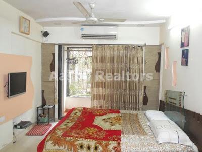 www.aasharealtors.co.ijn  Neeta Shah