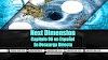Next Dimension Capitulo 96 en Español