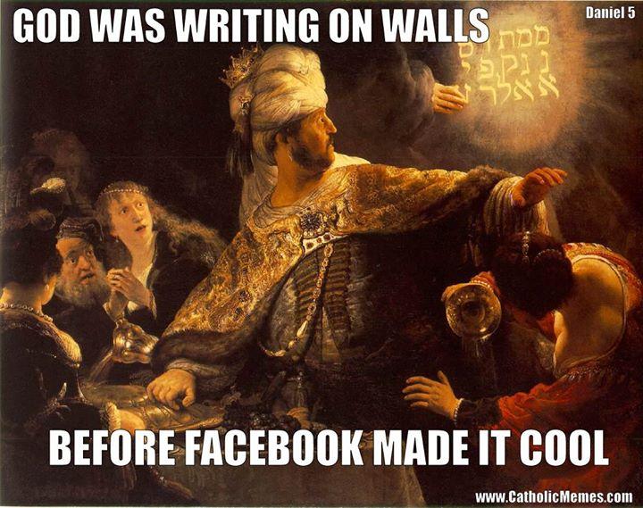 Saint materne crire sur les murs - Peinture pour ecrire sur les murs ...