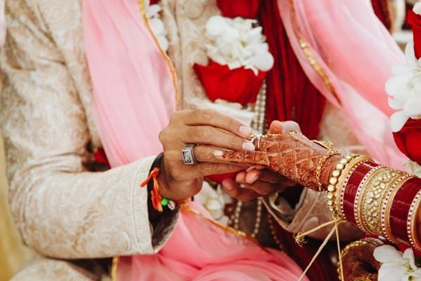 Marathi Wedding Planning Checklist