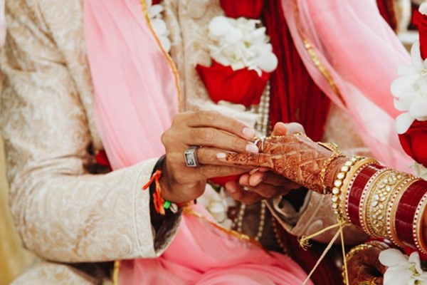 The Ultimate Marathi Wedding Planning Checklist 2021 (Keeping COVID-19 in Mind)