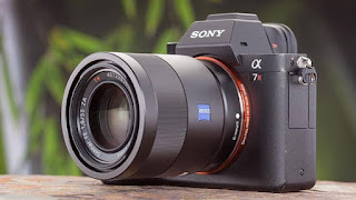 Sony alpha 7r camera buy online