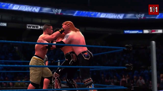 WWE-2K15-Gameplay-Screenshot-3