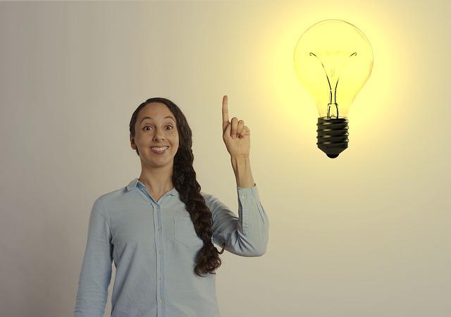 Bisnis pulsa elektrik termurah