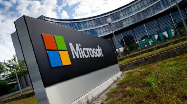 Jangan Gunakan Windows 7 Karena Tak Lagi Aman