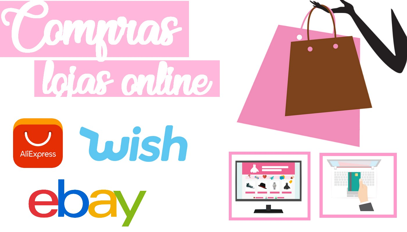 f335c59afdf6a A dica de hoje é muito importante para todas que adoram fazer compras  online em sites internacionais