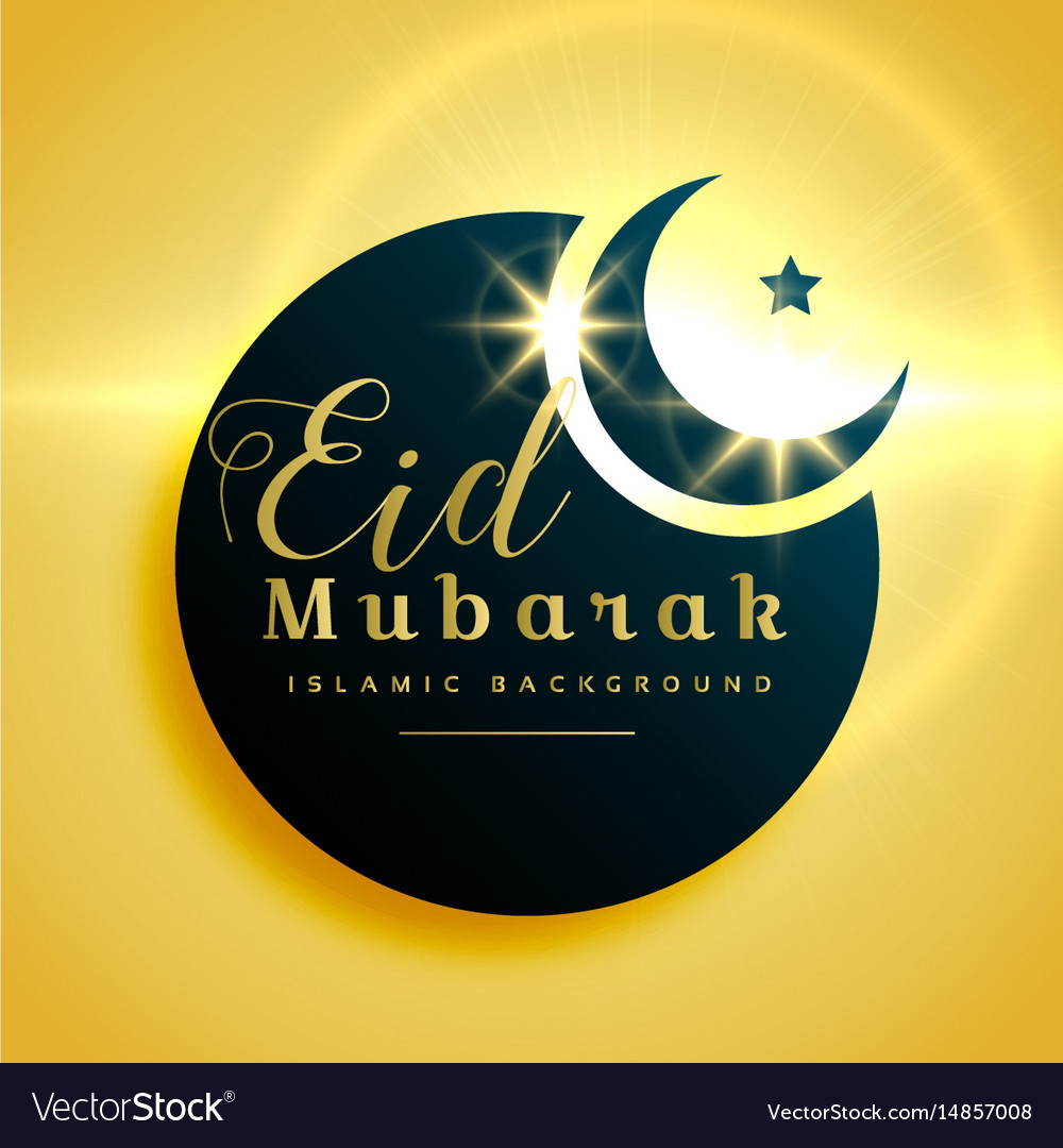 top 20 eid mubarak images and gifs for whatsapp and