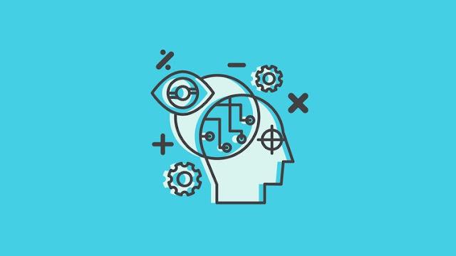 mathematics-for-machine-learning