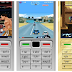 Retrogaming Mobile - Giochi Java Android