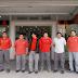 Trabajadores de Ribeiro endurecieron las medidas de fuerza