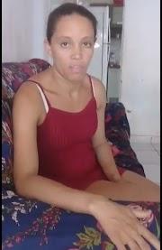 Igarapé Grande: Mulher denuncia que era humilhada pelos ex-patrões.