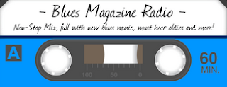 https://www.bluesmagazine.nl/blues-magazine-radio-43-album-tip-blues-caravan-2016-blue-sisters-in-concert/