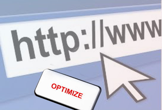 What Is The Best Way To Optimize Webpage URLs