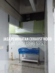 penghisap-asap-dapur-exhaust-fan-dapur-call-0812-1396-5753