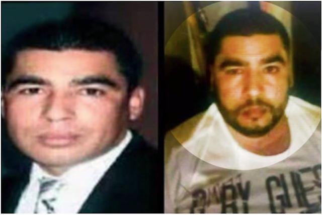 Las 7 horas del terror, la guerra entre Ciclones y Escorpiones del Cártel del Golfo, sicarios cobardes cumpliendo la orden del Contador Cardenas en Reyna con mas de 15 ejecutados