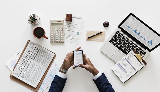 Mantap! Ini Dia 10 Bisnis Tanpa Modal yang Populer di tahun 2019